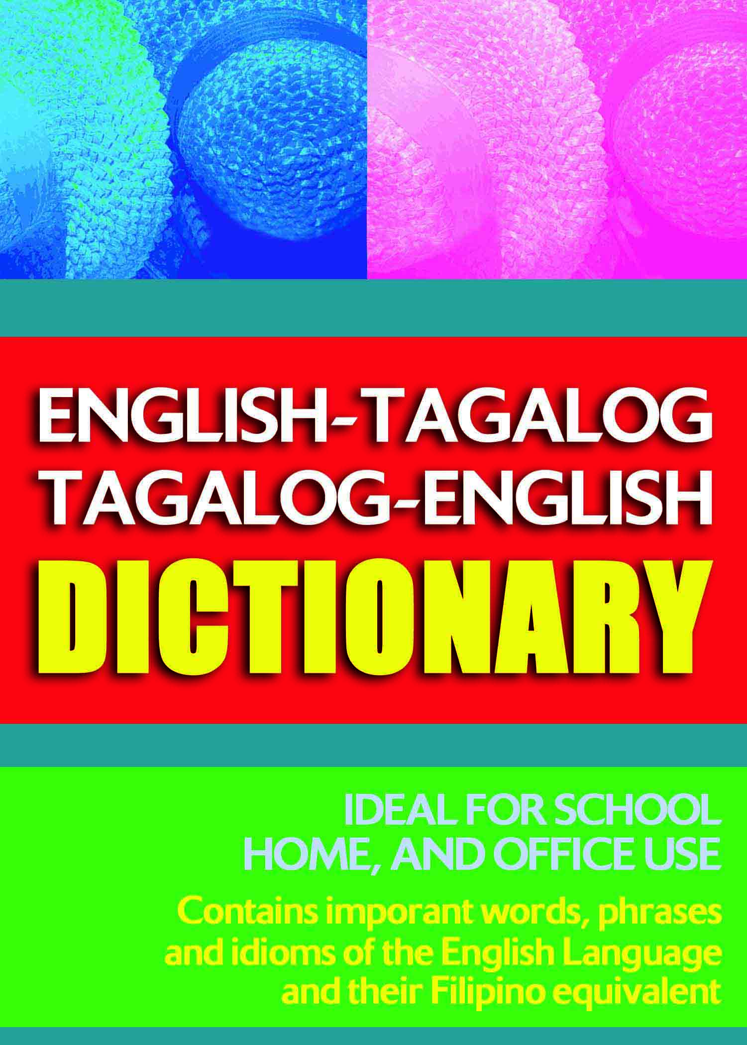 English tagalog tagalog english dictionary jpg