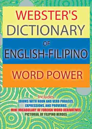 how to add a word to the webster dictionary