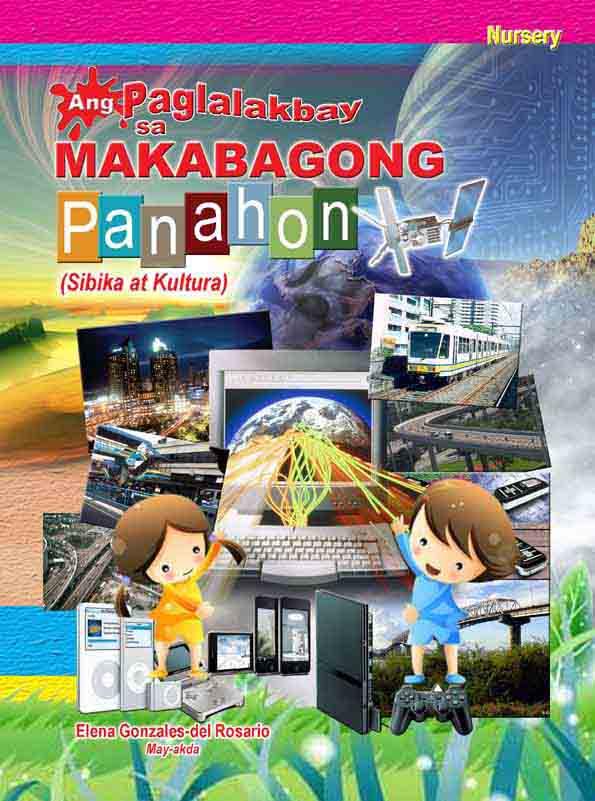 tula sa makabagong panahon Ang blogsite na ito ay naglalaman ng mga halimbawa ng mga tagalog na tula ng aming mga kaibigan maraming salamat sa pagbisita at sana'y naging makabuluhan ang inyong pagdalaw.